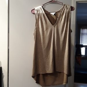 Lucky brand top brand new with tags